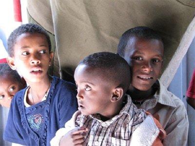 ethiopia-2009-s7_orig