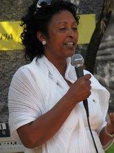 ethiopia-2009-s9