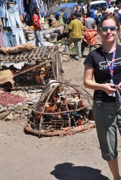 ethiopia-2009-s2_orig